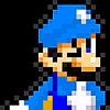 CyberYoshi27's avatar