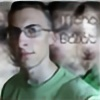 CyberZA's avatar