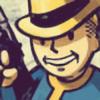 cyberzak's avatar