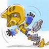 CyberZepher's avatar