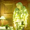 CyberziaLtd's avatar