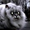 Cybikum's avatar