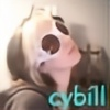 cybill's avatar