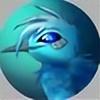 CyBluebird's avatar