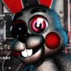 Cybno's avatar
