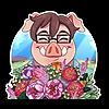 Cyboarnetic's avatar