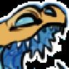 Cyboogs's avatar
