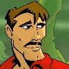 Cybopath's avatar