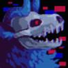 cyborbb's avatar