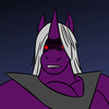 Cyborg-06952's avatar