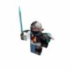 cyborg802's avatar