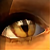 cyborgakadjmoose's avatar