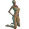 Cyborgerotica's avatar