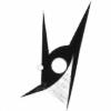 cyborghyena's avatar