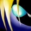 CyborgLIon17's avatar