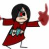 CyborgMage's avatar