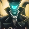 CyborgNecromancer's avatar