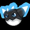 CyborgNekoSica's avatar
