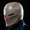 cyborgNinja09's avatar