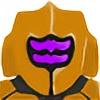 CyborgNinja11533's avatar