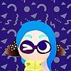 CyborgninjaDM's avatar