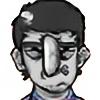 Cyborgninjafox's avatar