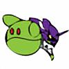 CyborgoPlus's avatar