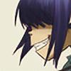 cyborgothnoodle's avatar