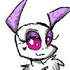 cyborgparanoia's avatar