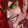 cyborgraptor's avatar