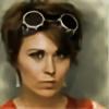 cyborgseamstress's avatar