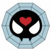 cyborgspider's avatar