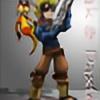 cyborgstranger's avatar