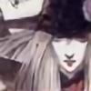 Cyborgstriss's avatar