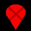 cyborgzim's avatar