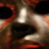 Cybotics's avatar