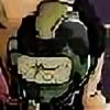 CyBrCrIsIs2XL's avatar