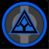 CybrEcho6T's avatar
