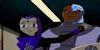 cybrorgXraven's avatar