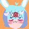 Cybuni's avatar