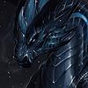 Cyburrious's avatar
