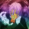 Cybus01's avatar