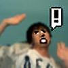 CybusSuntProfectus's avatar