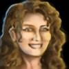 cyca-cya4818's avatar