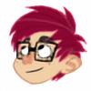 CYcat's avatar
