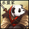 cycek's avatar