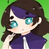 Cycera-Fion's avatar