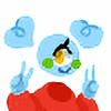 cyceri's avatar