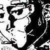 Cycerin's avatar