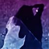 Cyci's avatar